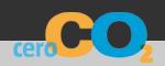 Logotipo CeroCO2